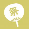 【イベント】イベントのお知らせ